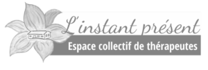 L'instant present espace collectif therapeuthes Marciac Gers 32